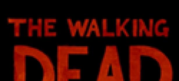 The Walking Dead continuará luego del quinto episodio