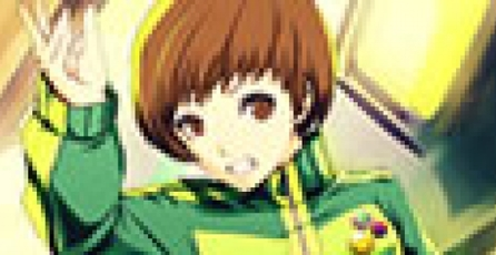 Atlus defiende bloqueo de región de Persona 4: Arena