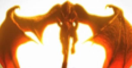 Capcom creará más contenido para Dragon's Dogma