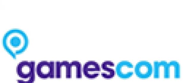 gamescom desmiente rumores sobre GTA V en el evento