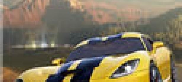 Anuncian edición de colección para Forza Horizon