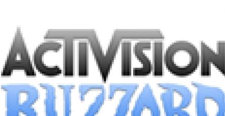 Activision no encuentra comprador