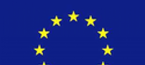 Reventa de juegos digitales en UE genera debate