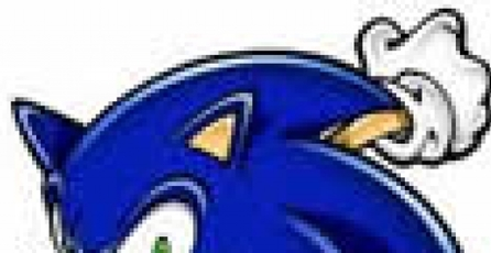 SEGA confirma el regreso de Sonic Adventure 2