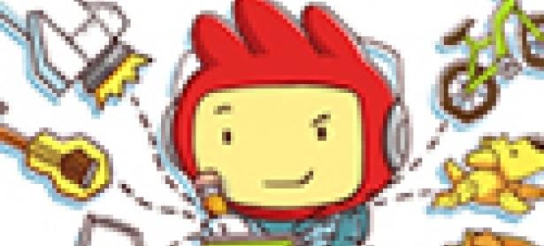 Jeremiah Slaczka: los rumores de Wii U son frustrantes