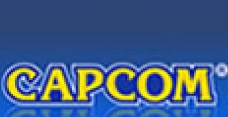 Capcom Vancouver despide a 7% de sus empleados