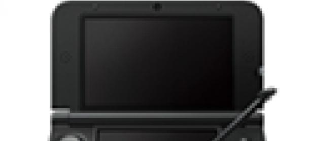 La pantalla del XL no afectará los gráficos