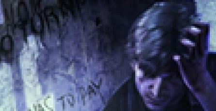REPORTE: Vatra Games en riesgo de cerrar