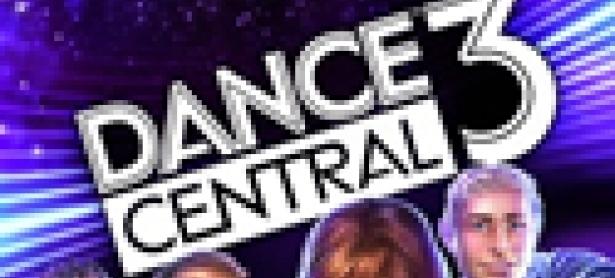 Dance Central 3 ya tiene fecha de salida