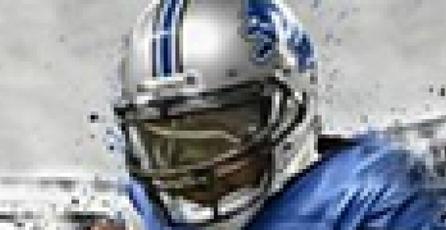 EA perderá exclusividad con NCAA