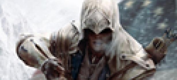 Ubisoft Montreal: es tiempo de dejar atrás a Desmond