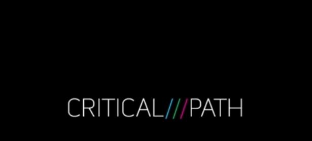 """Documental """"Critical Path"""" muestra la importancia de los videojuegos"""