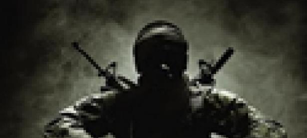 Sony lanza bundle de PS3 con Call of Duty