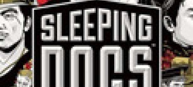 En Just Cause 2 desbloquearás contenido para Sleeping Dogs