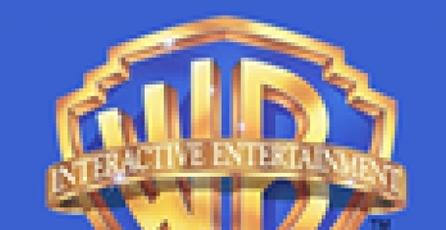 Despidos en estudios WB Games Seattle