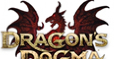 Capcom ya trabaja en secuela de Dragon's Dogma
