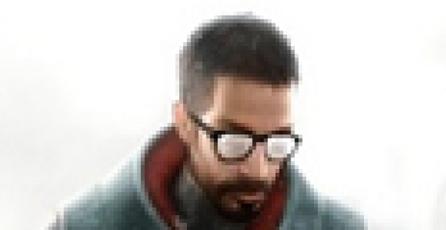 Viktor Antonnov: a Valve ya no le interesan los riesgos creativos