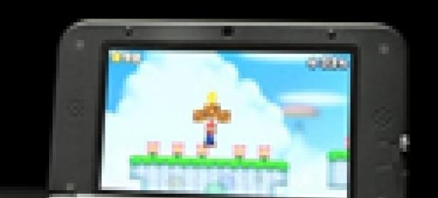 3DS XL celebra lanzamiento exitoso en Japón