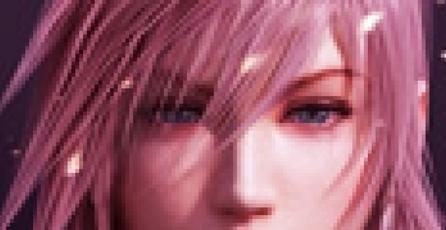 En producción nuevo proyecto de Final Fantasy XIII
