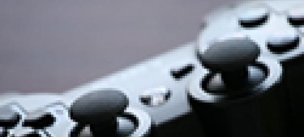 Participa en nuevo diseño del DualShock 3 de PS3