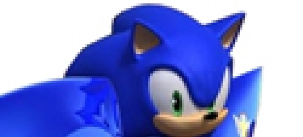 Sonic & All-Stars Racing Transfomed tendrá edición limitada