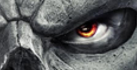 Jugar Darksiders desbloqueará contenido en la secuela