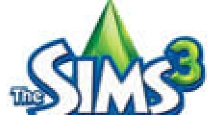 Revelan primeros detalles de The Sims 3: Seasons