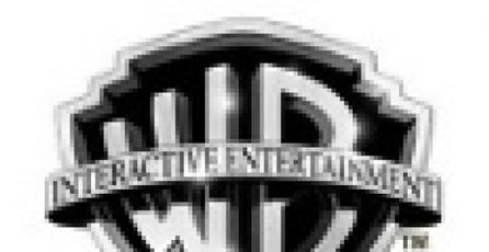 Warner Bros. busca al Embajador Gamer de México