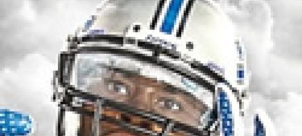 Madden NFL 13 para Wii U carecerá del Infinity Engine