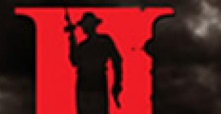RUMOR: Mafia III está en desarrollo