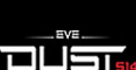 Nueva actualización de la Beta de Dust 514