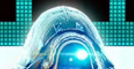 Beta de Ghost Recon Online ya disponible