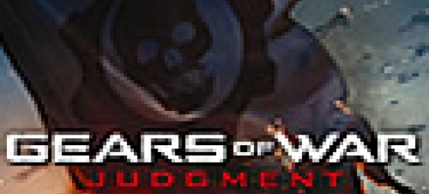 Gears of War: Judgement pierde 3 desarrolladores