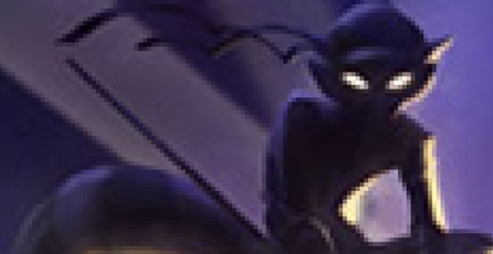 Sly Cooper: Thieves in Time retrasado hasta 2013