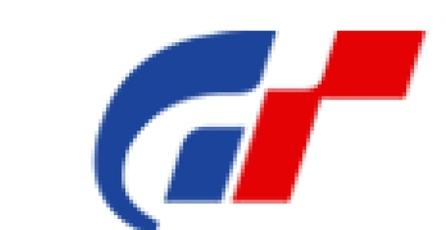 Sony: pronto habrá detalles de Gran Turismo 6
