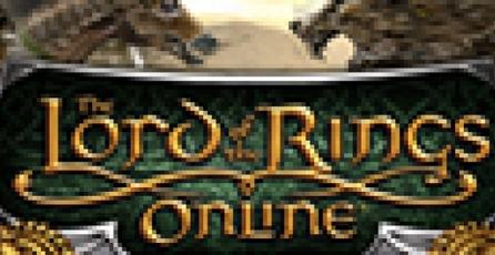 Se retrasa la cuarta expansión de LoTR Online