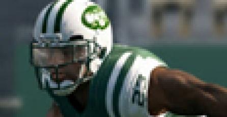 Se le dará más soporte a Madden NFL 13
