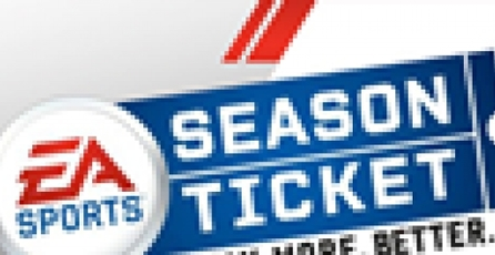 EA Sports mejora programa Season Ticket