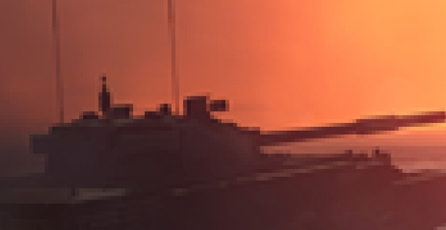 Armored Kill tiene fecha de salida