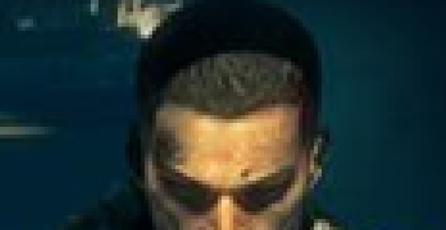 Yager: el multiplayer de Spec Ops fue un desperdicio