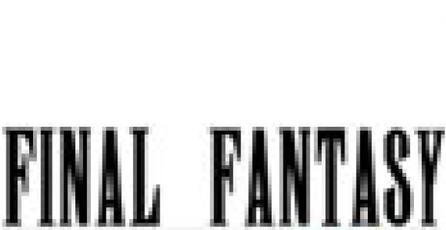 Final Fantasy celebra 25° aniversario con recopilación