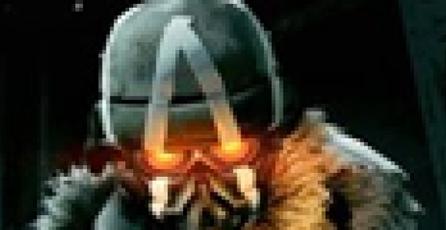 RUMOR: trilogía de Killzone en camino