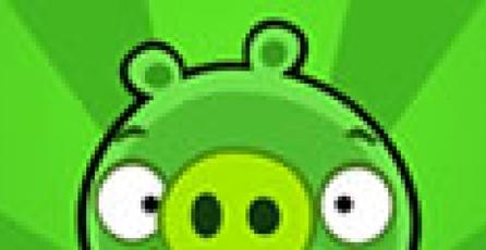 Anuncian la fecha de salida de la secuela de Angry Birds