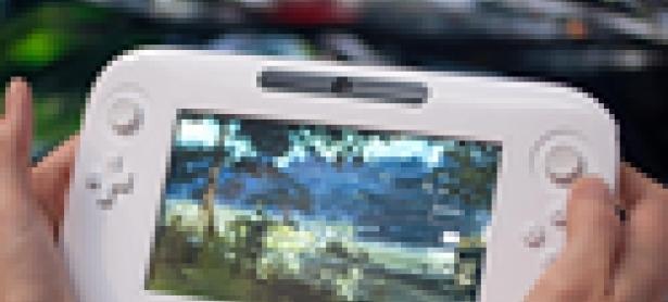 Wii U podría salir antes de lo esperado