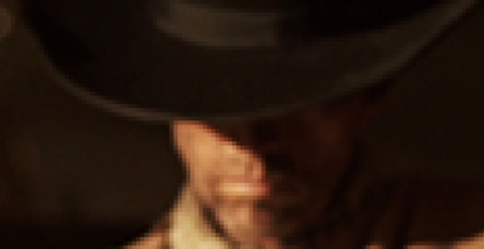 Ubisoft da pistas de un nuevo Call of Juarez