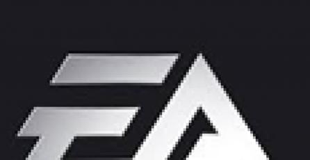 EA: ya no aprobamos juegos que sean sólo single-player