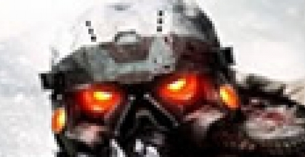 Sony confirma la existencia Killzone Trilogy