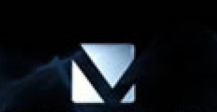 Level-5 podría revelar 2 juegos nuevos en TGS 2012