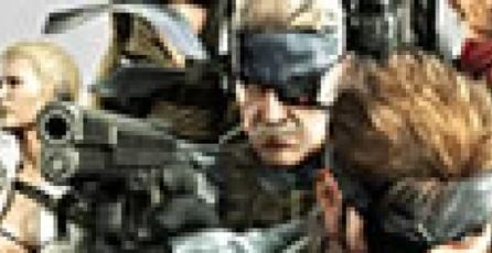 TGS 2012 dará lugar a juegos sociales