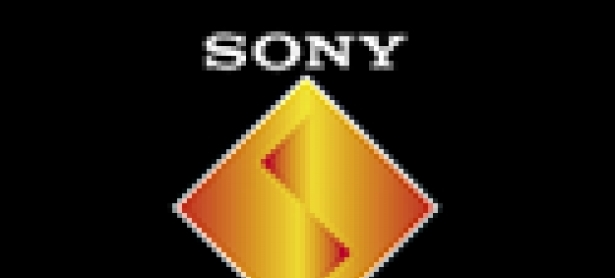 Sony trabaja para resolver problemas en Skyrim